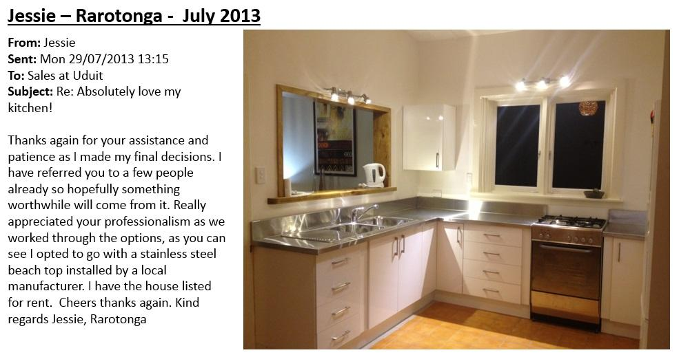 kitchen wardrobe cabinets showroom pictures customer testimonials